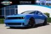2016 Dodge Challenger SRT Hellcat Manual for Sale in Lewisville, TX