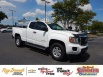 2019 GMC Canyon Extended Cab Standard Box 2WD for Sale in Biloxi, MS