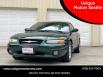 1999 Chrysler Sebring JXi Convertible for Sale in Bellevue, WA