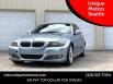 2010 BMW 3 Series 335d Sedan for Sale in Bellevue, WA