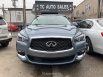 2018 INFINITI QX60 3.5 AWD for Sale in College Point, NY