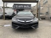 2016 Acura ILX Sedan for Sale in College Point, NY
