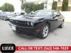 2017 Dodge Challenger SXT RWD Automatic for Sale in Hawaiian Gardens, CA
