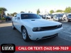 2013 Dodge Challenger SXT Automatic for Sale in Hawaiian Gardens, CA