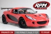 2005 Lotus Elise Roadster for Sale in Dallas, TX
