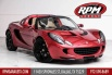 2006 Lotus Elise Roadster for Sale in Dallas, TX