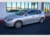 2007 Mazda Mazda3 s Grand Touring 5-Door Automatic for Sale in Las Vegas, NV