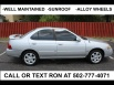 2006 Nissan Sentra 1.8 S Auto for Sale in Louisville, KY