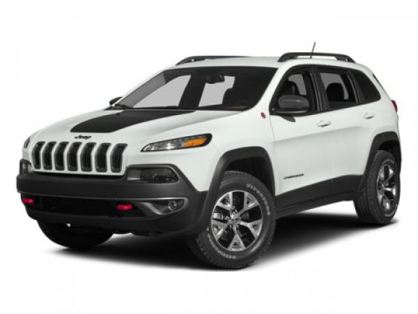 2014 Jeep Cherokee in Egg Harbor Township, NJ