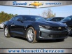 2020 Chevrolet Camaro LT with 1LT Coupe for Sale in Egg Harbor Township, NJ
