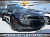 2020 Chevrolet Camaro SS with 2SS Coupe for Sale in Egg Harbor Township, NJ