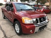 2014 Nissan Titan SV Crew Cab 2WD SWB for Sale in Austin, TX