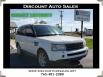 2008 Land Rover Range Rover Sport  for Sale in Lebanon, IN