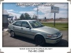 2000 Saab 9-3 5dr HB Auto for Sale in Lebanon, IN