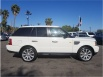 2007 Land Rover Range Rover Sport SC for Sale in Stanton, CA