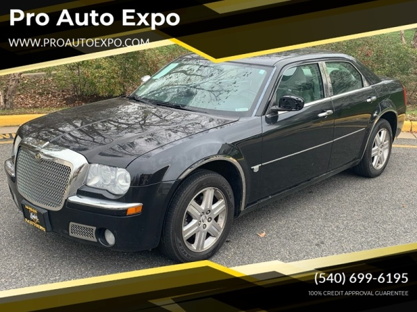 2006 Chrysler 300 in Stafford, VA