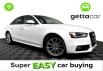 2016 Audi A4 Premium 2.0T quattro Automatic for Sale in Philadelphia, PA