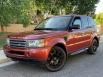 2009 Land Rover Range Rover Sport HSE for Sale in Phoenix, AZ