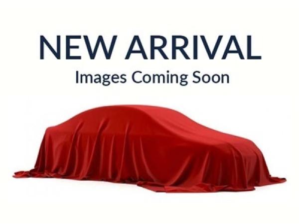 2020 Toyota Prius in Urbana, IL