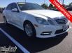 2012 Mercedes-Benz E-Class E 350 Luxury BlueTEC Sedan RWD for Sale in Urbana, IL