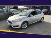 2018 Ford Focus SE Hatchback for Sale in Chula Vista, CA