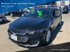 2018 Chevrolet Malibu LT with 1LT for Sale in Chula Vista, CA