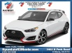 2019 Hyundai Veloster N Manual for Sale in El Monte, CA