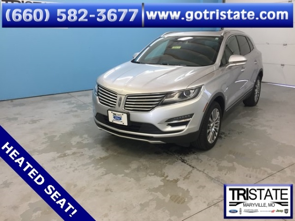 2016 Lincoln MKC in Maryville, MO