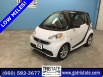 2015 smart fortwo Passion Cabriolet for Sale in Maryville, MO
