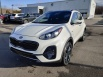 2020 Kia Sportage S AWD for Sale in Hermitage, PA