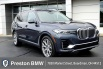 2020 BMW X7 xDrive40i for Sale in Boardman, OH