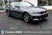 2020 BMW 3 Series 330i xDrive for Sale in Boardman, OH