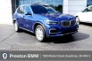 2020 BMW X5 xDrive40i for Sale in Boardman, OH