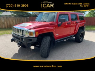Used Hummers For Sale >> Listings Prod Tcimg Net Listings 158866 70 17 5gte