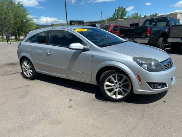 2008 Saturn Astra in Golden, CO