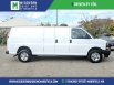 2019 Chevrolet Express Cargo Van 2500 LWB for Sale in Mansfield, MA