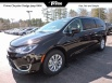 2019 Chrysler Pacifica Touring Plus for Sale in Saco, ME