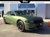 2019 Dodge Charger SXT AWD for Sale in Saco, ME