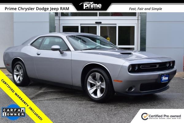 2016 Dodge Avenger >> Used Dodge Avenger For Sale In Maine 209 Cars From 4 900