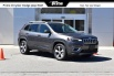 2019 Jeep Cherokee Limited 4WD for Sale in Saco, ME