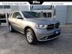 2019 Dodge Durango SXT Plus AWD for Sale in Saco, ME