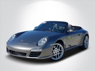 Used Porsche 911s For Sale In Houston Tx Truecar