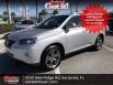 2013 Lexus RX RX 350 FWD for Sale in Sarasota, FL