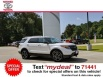 2014 Ford Explorer Sport 4WD for Sale in Natchez, MS