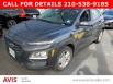 2019 Hyundai Kona SE FWD Automatic for Sale in Live Oak, TX
