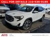2019 GMC Terrain SLT FWD for Sale in Live Oak, TX