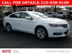 2019 Chevrolet Impala LT with 1LT for Sale in Live Oak, TX