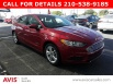 2018 Ford Fusion Hybrid SE FWD for Sale in Live Oak, TX