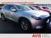 2018 Mazda CX-9 Touring FWD for Sale in Live Oak, TX