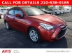 2018 Toyota Yaris iA Automatic for Sale in Live Oak, TX